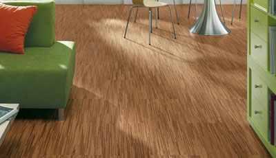 padila parkett handel und verlegung. Black Bedroom Furniture Sets. Home Design Ideas